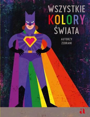 pol_pm_Wszystkie-kolory-swiata-99013_2